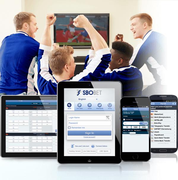 Manfaat Bergabung Pada Judi Online 24 Jam Bagi Pemain