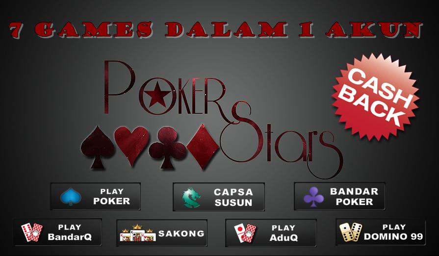 Persiapan Matang Dari Permainan Kartu Domino Yang Jadi Idola