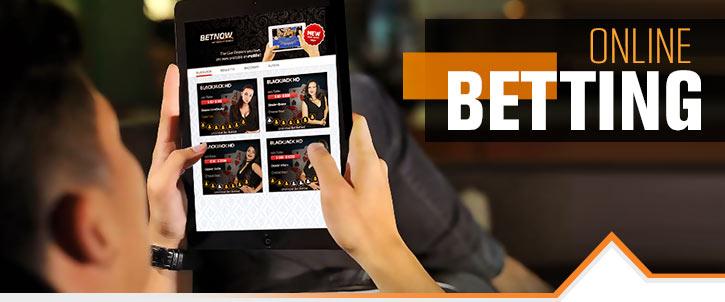 Cara Hack Jackpot Judi Slot Online