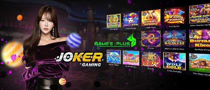 Judi Slot Online Terlengkap Cara Bermain dan Memenangkannya