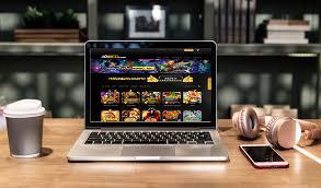Penyebab Kekalahan Pada Judi Slot Online
