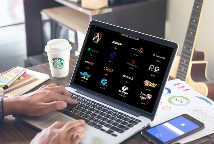 Siapkan Syarat Untuk Pemain Baru Bermain Judi Poker Online