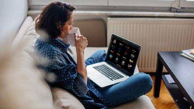 Cara Menang Bermain Bandarq Online