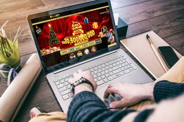 Persiapan Penting Dalam Bermain Slot Online