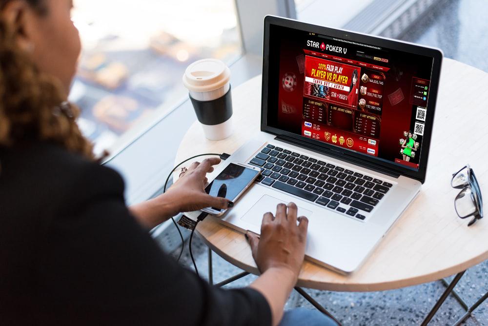 Situs Judi Slot Yang Bisa Memberikan Banyak Untung