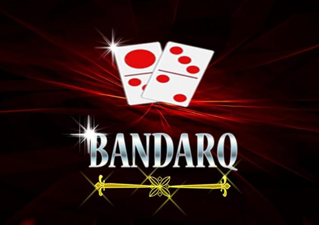 Saat Main Bandarqq Online Pkv Games Lihat Beberapa Cara Ini