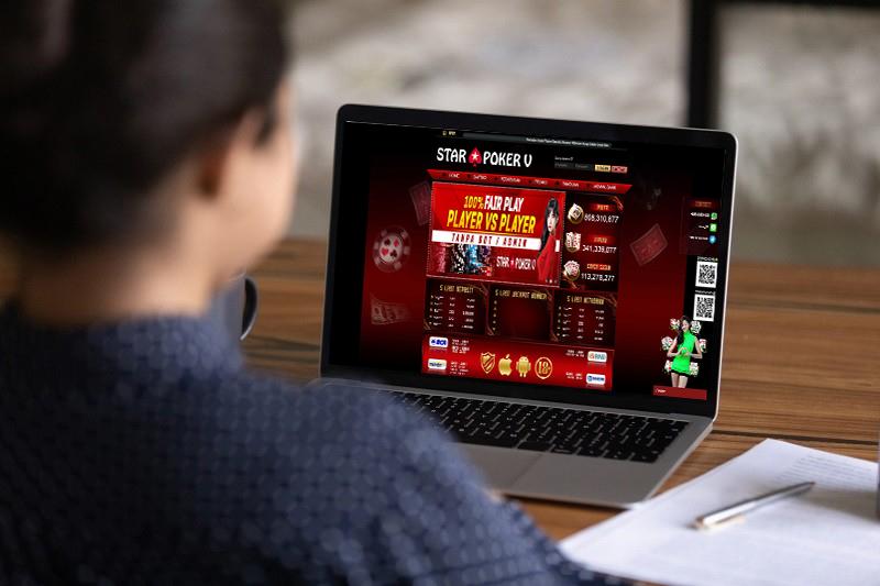 Tips Untuk Mendorong Peluang Kemenangan Dalam Bermain Bandarqq Online