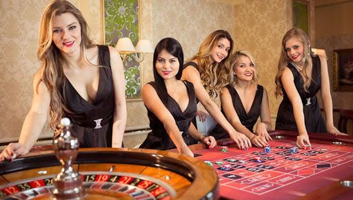Apa Arti 5G Untuk Masa Depan Permainan Kasino Online