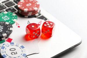 Pertumbuhan Berkelanjutan dari Industri Casino Online
