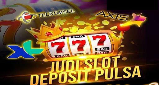 Permainan Slot dengan Peringkat Tertinggi