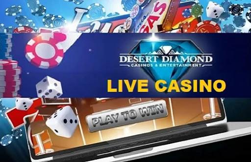 Alasan Utama Mengapa Casino Online Begitu Populer