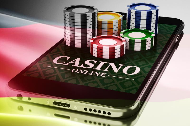 Bagaimana Memiliki Pengalaman Bermain Casino Online Yang Hebat
