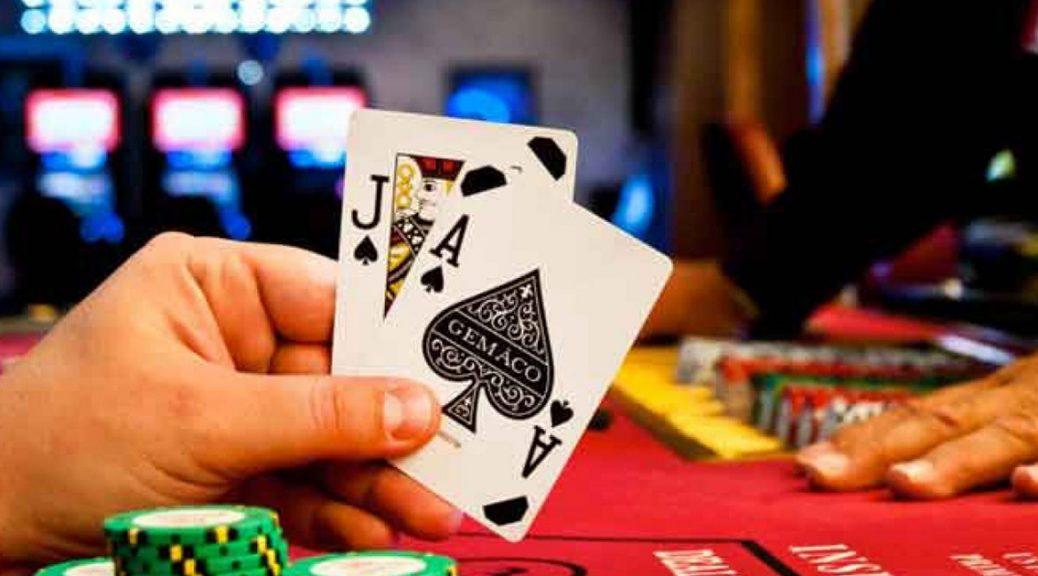 Dasar Sistem Taruhan Judi Poker Online