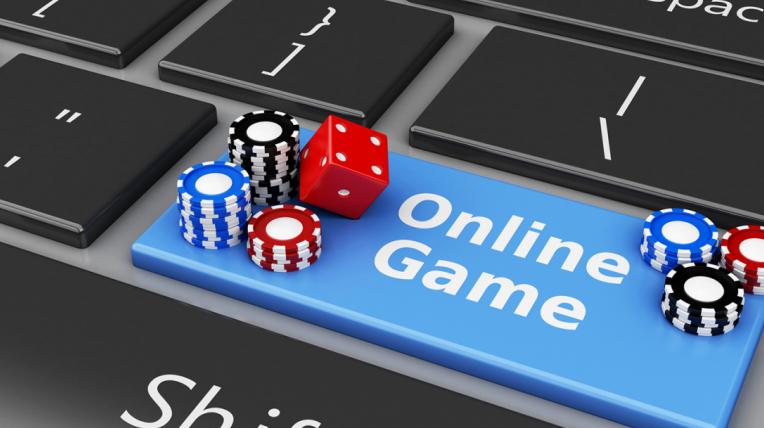 Pertumbuhan Industri Perjudian Online Pada Tahun 2021, dan Kelebihannya