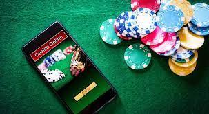 Bangkit-nya-Casino-Online-Di-Industri-Perjudian
