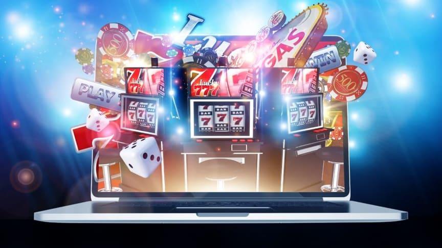 Tips Yang Perlu Dipertimbangkan Untuk Bermain Dengan Bijak Di Casino Online